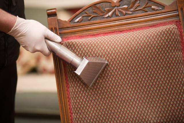 You Trust Cleaner Carpet Naturally To Clean Your Carpet. Why Not Trust Us  To Clean Your Furniture As Well? We Understand That Your Furniture May Be  One Of ...